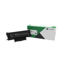 Lexmark W850 High Yield 35K Toner Cartridge W850H21G OEM Quality!