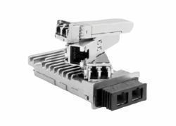 ACP OC-3//STM-1 SFP Module SFP-OC3-MM-AO
