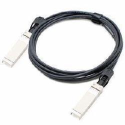 LambdaTek InfiniBand Cables