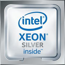 HP Xeon E7-2860 2.26 GHz Processor Upgrade Socket LGA-1567 643751-B21