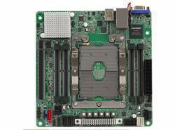 IBM 8175 MQU MOTHERBOARD WINDOWS XP DRIVER DOWNLOAD