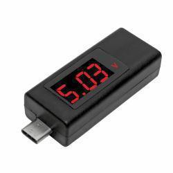 USB 3.1 Pack of 10 pcs 6.5-ft Cable Black Box USBC2MICRO-2M