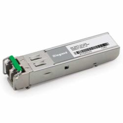 Smf, 1610Nm, 80Km, Lc, Dom Addon Arista Networks Compatible Taa Compliant 1000Base-Cwdm Sfp Transceiver