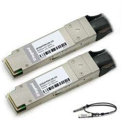 40gbase-aoc Dac AddOn Add-on-Computer Peripherals L 50m Qsfp