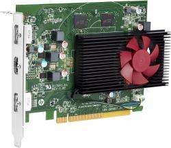 LENOVO 0B47389 Radeon HD7450 1 GB GDDR3 Video Card Green