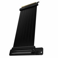 """Digitalizador con Pantalla Táctil LCD Para 3.5/"""" Intermec 700c 740 741 750 751 760 761 751 G"""