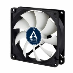 LambdaTek|Computer Cooling Components