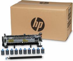 Kodak 1241066/Kit di stampanti e scanner/ /Kit di stampanti e scanner i100//i200