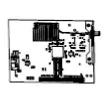 LambdaTek|Print Servers
