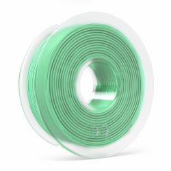 Ef-abs-300-trans Voltivo Excelfil High Grade 3d Printing Filament Abs 3mm Clear 3d Printer Consumables
