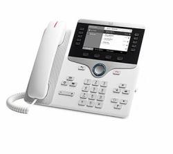 LambdaTek Telephones