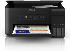 LambdaTek|Inkjet Printers