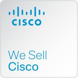 Cisco TMS SUITE E-DELIVERY LICENSE - PAK IN